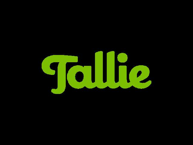 2019 Tallie Reviews, Pricing & Popular Alternatives