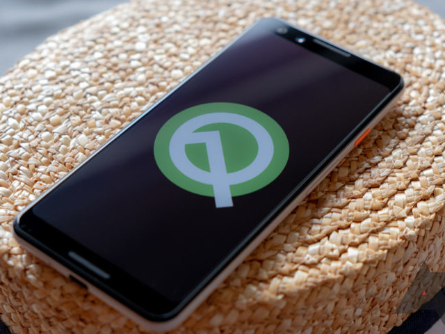 [Update x2: More changes] After a week with Android Q Beta 1, here are all the little changes we've noticed