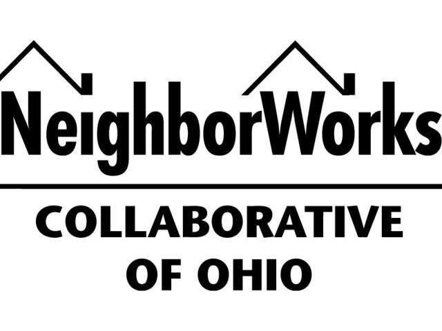 NeighborWorks Collaborative of Ohio Contributes $665 Million to Ohio's...