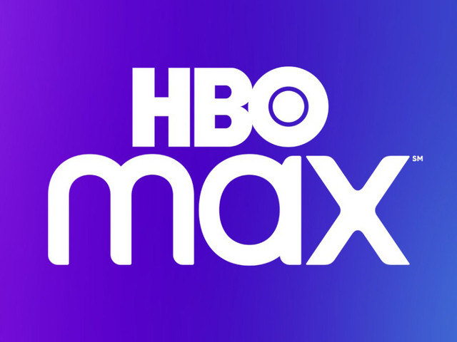 HBO Max Announces Full List of Movies & TV Shows Coming in July 2021