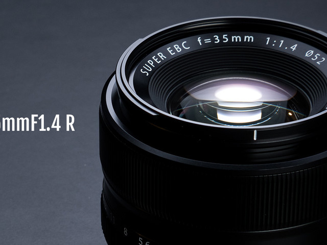 Fujifilm Releases Promo for 8-Year-Old Lens, Confuses Photographers