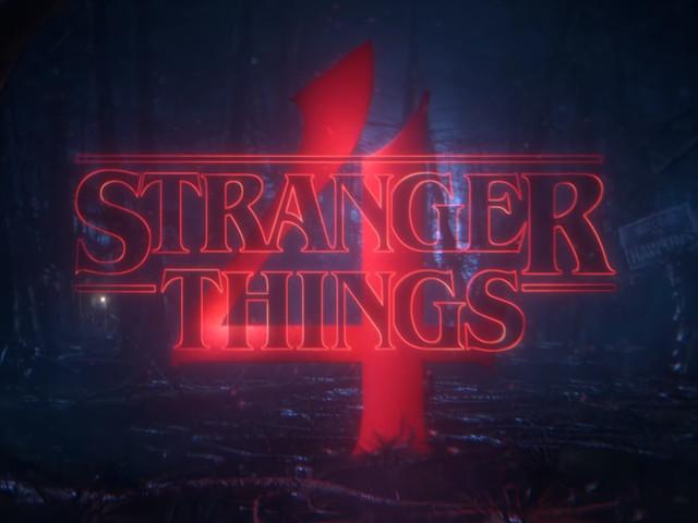 'Stranger Things 4' set leak gives us hope that Hopper is still alive