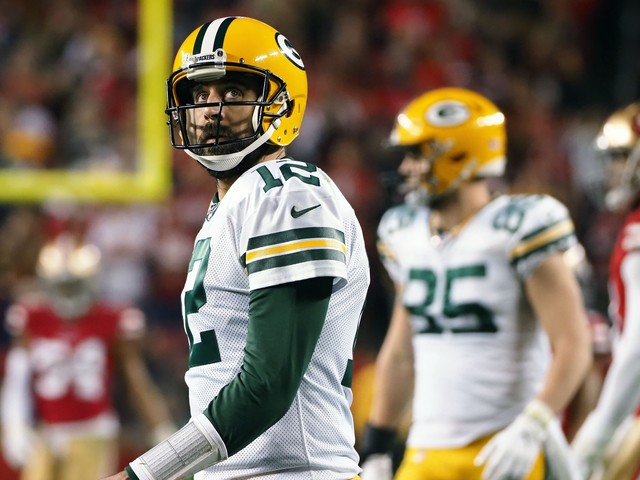 Opinion: Packers, Titans face defining offseason decisions after failing to reach Super Bowl