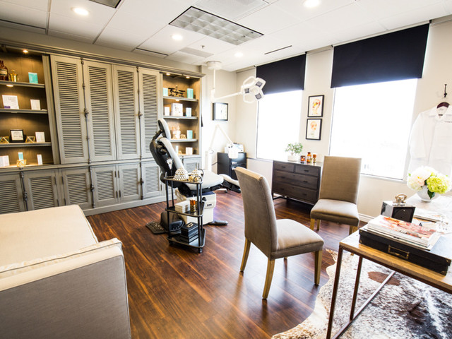 GoodSkin Clinics Is Hiring A Part-Time Receptionist / Executive Office Assistant / Skin care Consultant In Los Angeles