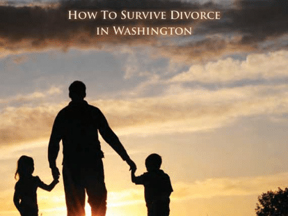 The Complete Divorce Guide For Men (Download) | Free Instant Access!
