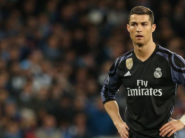 Bayern Munich vs. Real Madrid: Final score 1-2, Cristiano Ronaldo scores brace in Champions League