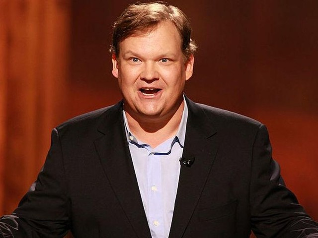 Andy Richter inadvertently exposes problem with the eviction moratorium as his son hunts for new apartment
