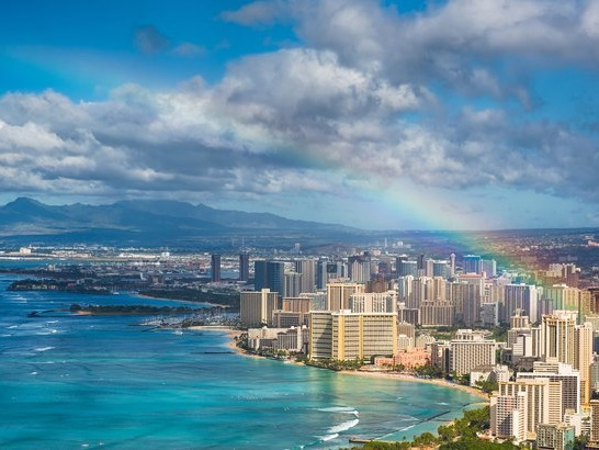 20 Tips for Visiting Hawaii on a Budget