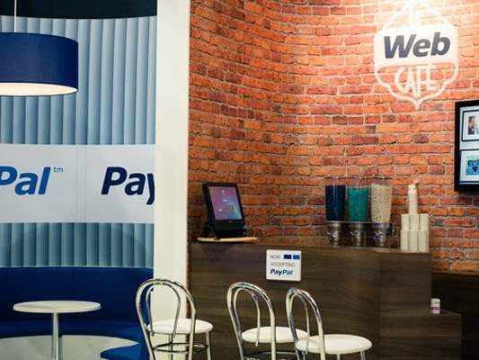 PayPal Stock Will Continue to Ring the Register for Investors