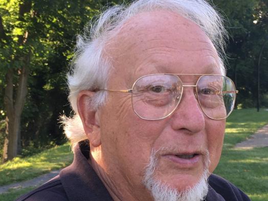 Samuel Gelfman, Roger Corman Film Producer, Dies at 88