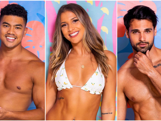 ITV Studios Revenue Set To Grow 5% In 2019 Thanks To 'Love Island USA' & 'Hell's Kitchen'