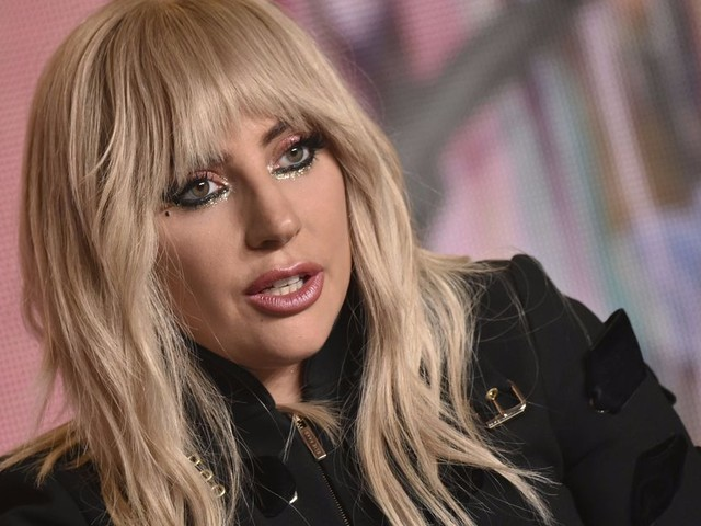 Lady Gaga may be a superstar, but her new documentary makes her struggles extremely relatable