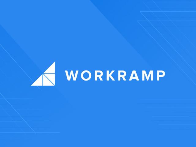 2019 WorkRamp Reviews, Pricing & Popular Alternatives