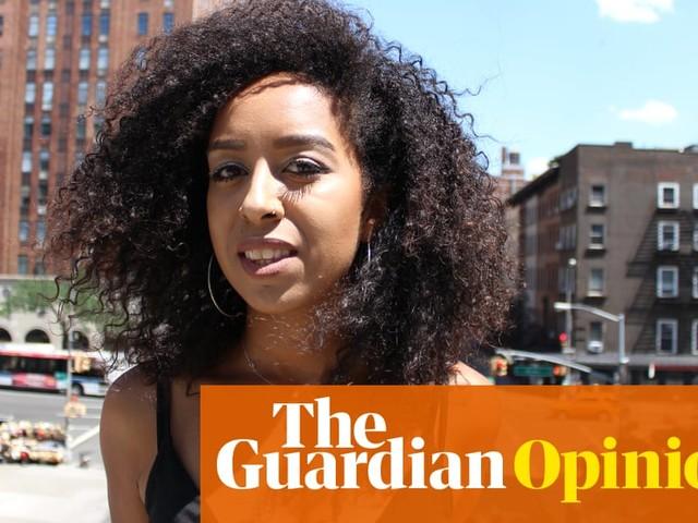 Why black solo female travel is a radical act   Georgina Lawton