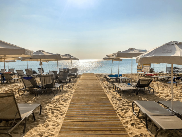 Things to do in Bulgaria – the Black Sea Jewel