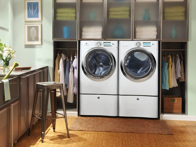 10 top-rated dryers Canadians can buy right now