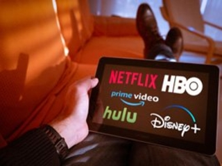 Why Netflix, Amazon, and Disney Can't Beat This Streaming Stock