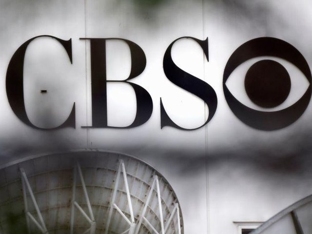 CBS reality series 'The Activist' to be 'reimagined' as documentary after taking heat for pitting activists against each other in 'dystopian' competition
