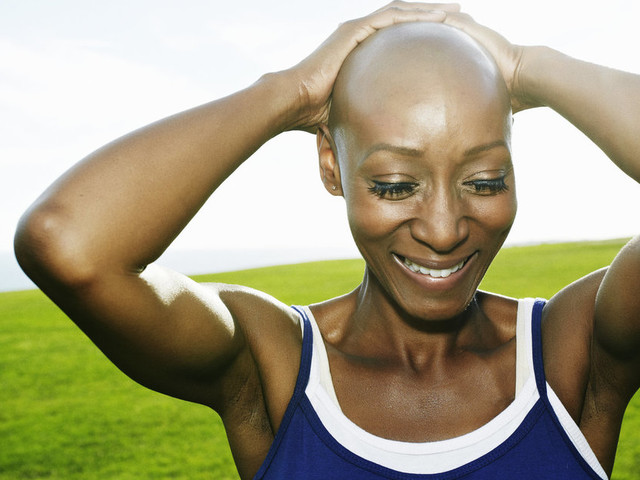 BRCA Gene Mutation Does Not Affect Breast Cancer Survival Rates For Younger Women