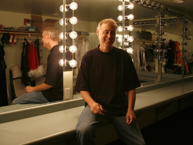 Bruce Hornsby Announces New Album 'Absolute Zero,' Shares Single & Tour Dates