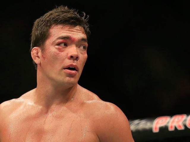 UFC Sao Paulo fight card: Full undercard list before Brunson vs. Machida