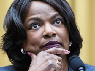 Florida's Val Demings launches bid to oust Rubio from Senate
