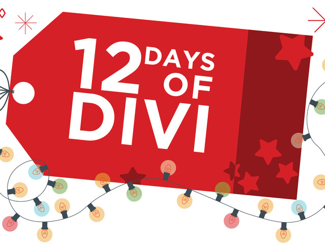 Divi Resorts Announces Huge Savings with Annual '12 Days of Divi'...