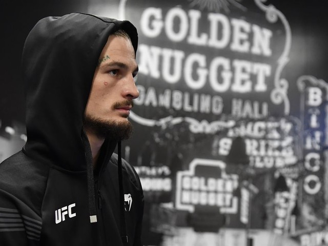 Opinion: O'Malley won't win a battle with the UFC