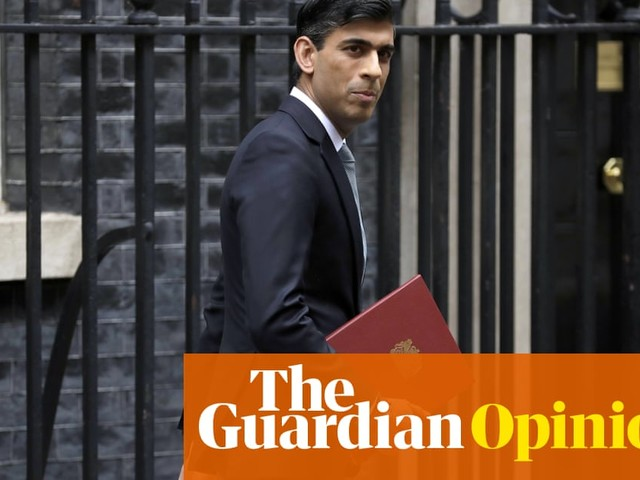 If British people understood taxes better, perhaps we would vote for them to be fairer | Polly Toynbee