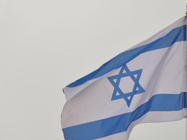 Israel to provide third COVID-19 vaccine dose to older citizens