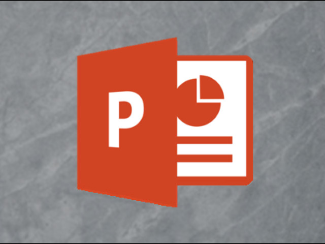 How to Link from One PowerPoint Presentation to Another