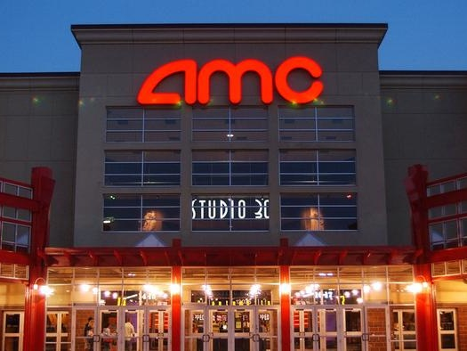"""""""Watch Out Naysayers"""": AMC Sells $230MM In Stock As CEO Issues Challenge To Shorts"""