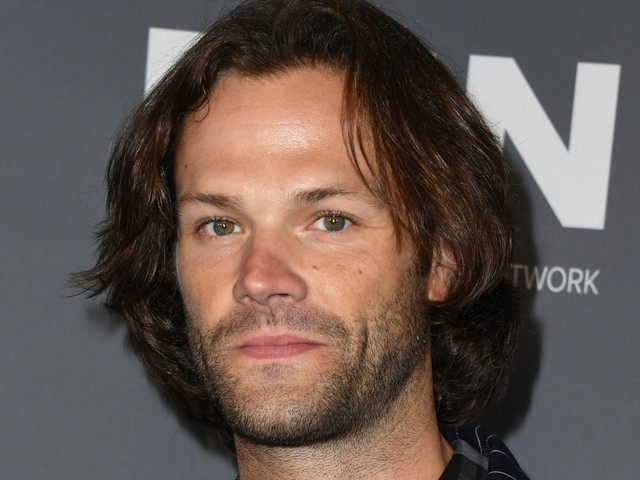 Jared Padalecki Arrested for Assault & Public Intoxication in Texas - Report