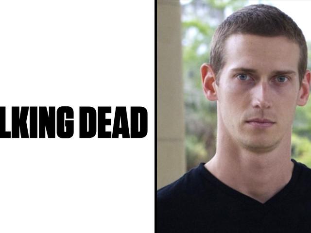 "'Walking Dead' Stuntman ""Made A Mistake"", Says AMC As Wrongful Death Trial Begins"