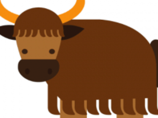 How to Avoid 'Yak Shaving' When Solving a Problem