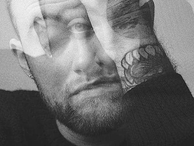 Mac Miller's Beautifully Pensive Posthumous Album, Circles, Is Striking a Chord With Fans