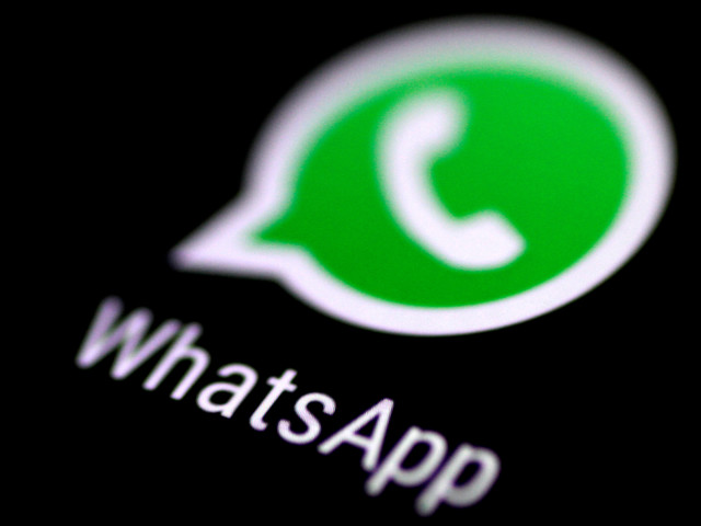 WhatsApp is adding a 'best quality' setting for sending photos and videos