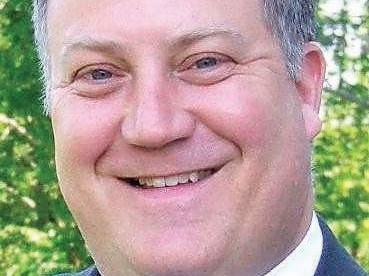 IRS proposed changes to RMD tables will offer little tax savings - Seacoastonline.com