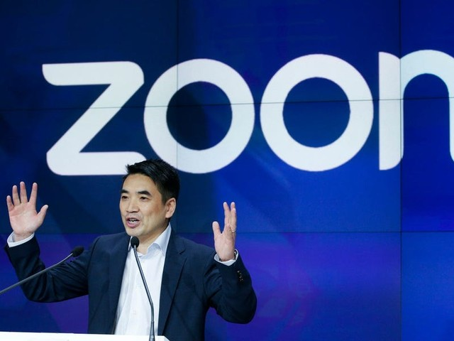 Zoom reaches $85 million settlement in lawsuit over user privacy and 'Zoombombing'