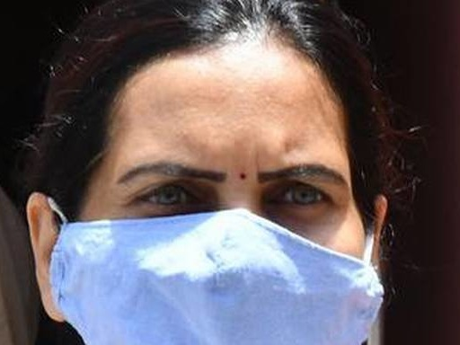 NEET will be held, COVID-19 safety measures in place, says MoS for Health