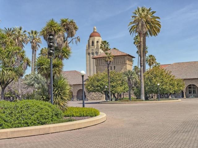 EEOC complaint against Stanford alleges DEI program created hostile environment for Jewish staff