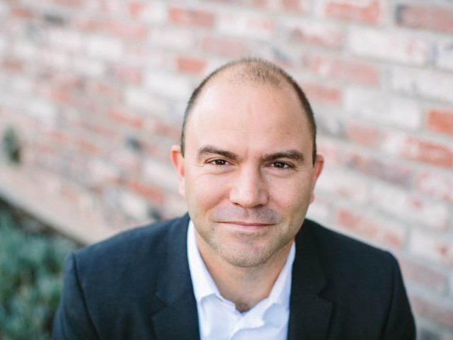 President Obama's Deputy National Security Advisor Ben Rhodes Launches 'Missing America' Podcast With 'Pod Save America' Producer Crooked Media