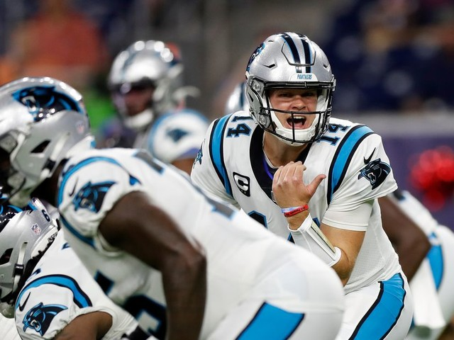 4 must watch games from Week 4 in the NFL