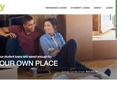 Purefy Review: Student Loan Refinancing With Flexible Solutions