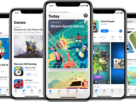 Apple CEO Tim Cook Comments on 'Hey' App Controversy and Apple's App Store Policies