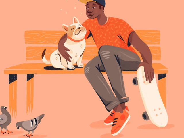 What You Need To Know Before You Adopt A Special Needs Pet