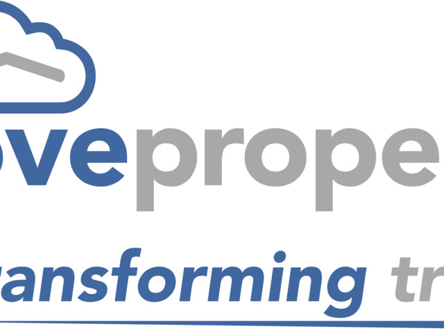 Above Property Expands On Booking.com Direct Distribution