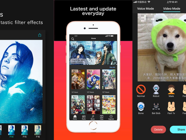 6 paid iPhone apps on sale for free on March 19th