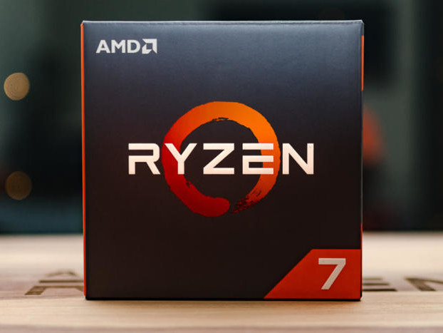 Newegg has dropped the Ryzen 7 1700X to $300