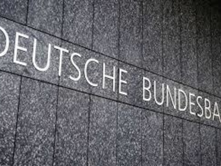 """""""No Need Right Now"""": Bundesbank Pours Cold Water On German Fiscal Stimulus Hopes"""